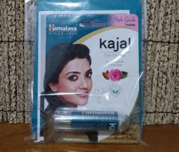 kajal himalaya herbals