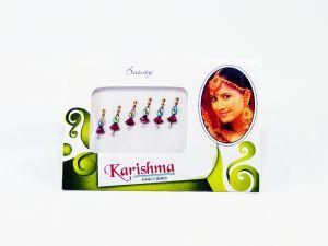 Bindi Karishma