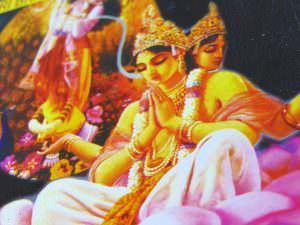 CD Sri Brahma by Mahatma Das