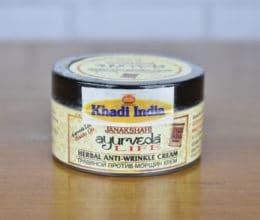 Khadi India Janakshahi Ayurveda Life