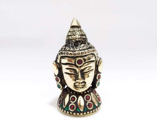 incensário de Buda
