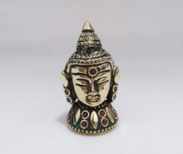 Buda miniatura