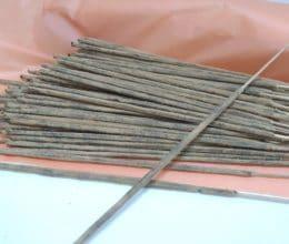 incenso indiano artesanal massala
