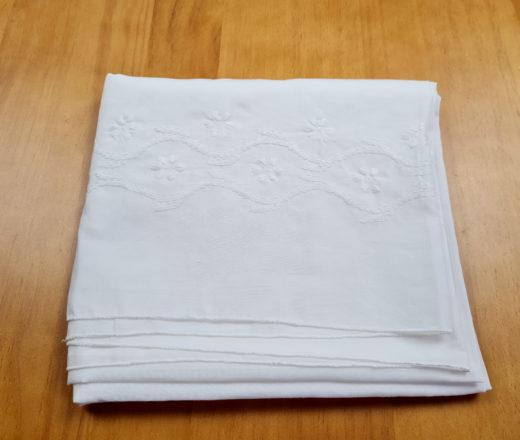 toalha indiana para altar
